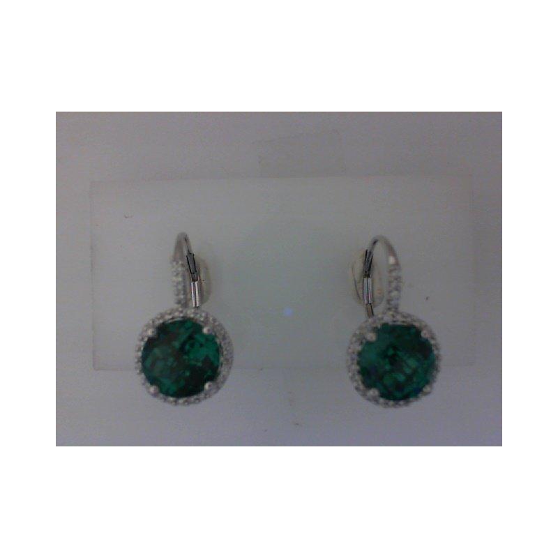 RNB Bijoux Jewellery 210-03685