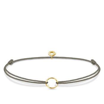 Charm Bracelet Little Secret Circle