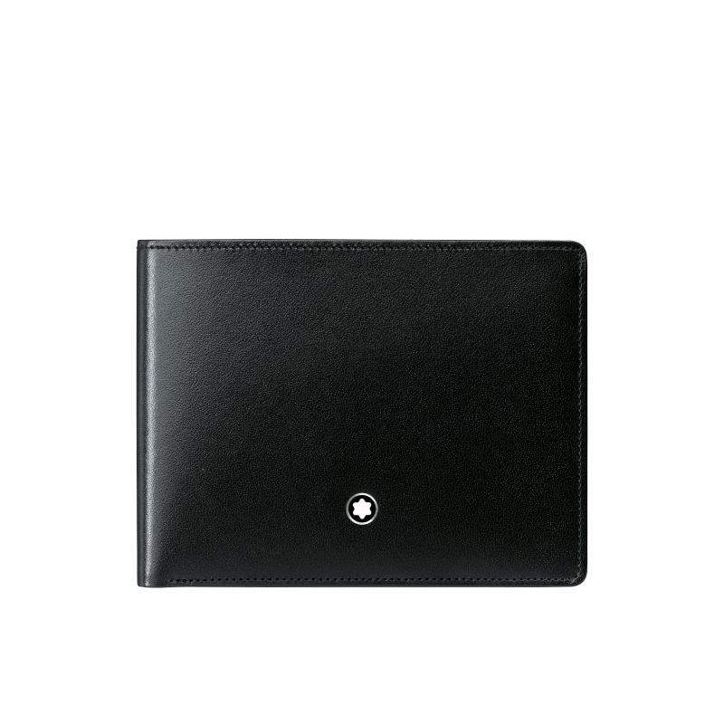 Montblanc Wallet