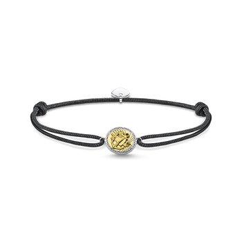 Bracelet Little Secret, Faith, Love and Hope
