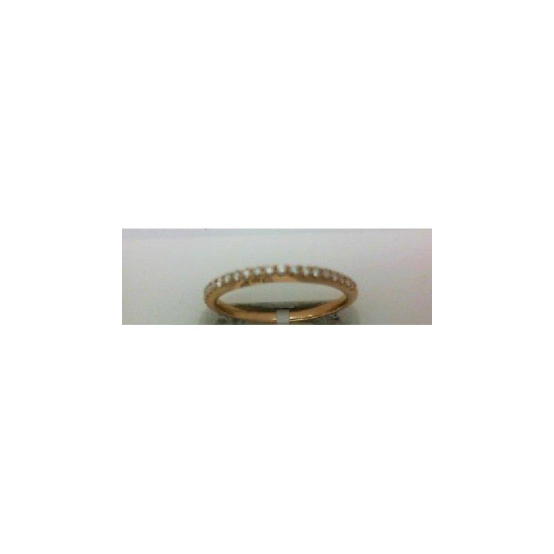 RNB Bijoux Jewellery 110-00534