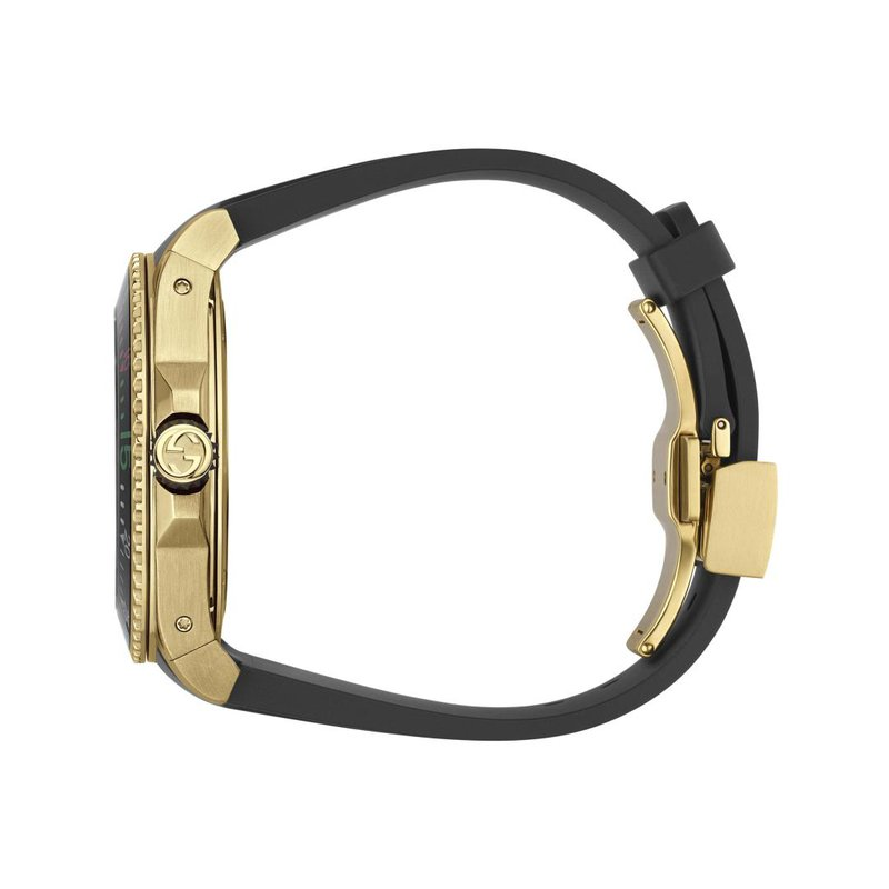 Gucci Timepieces Gucci Dive Watch