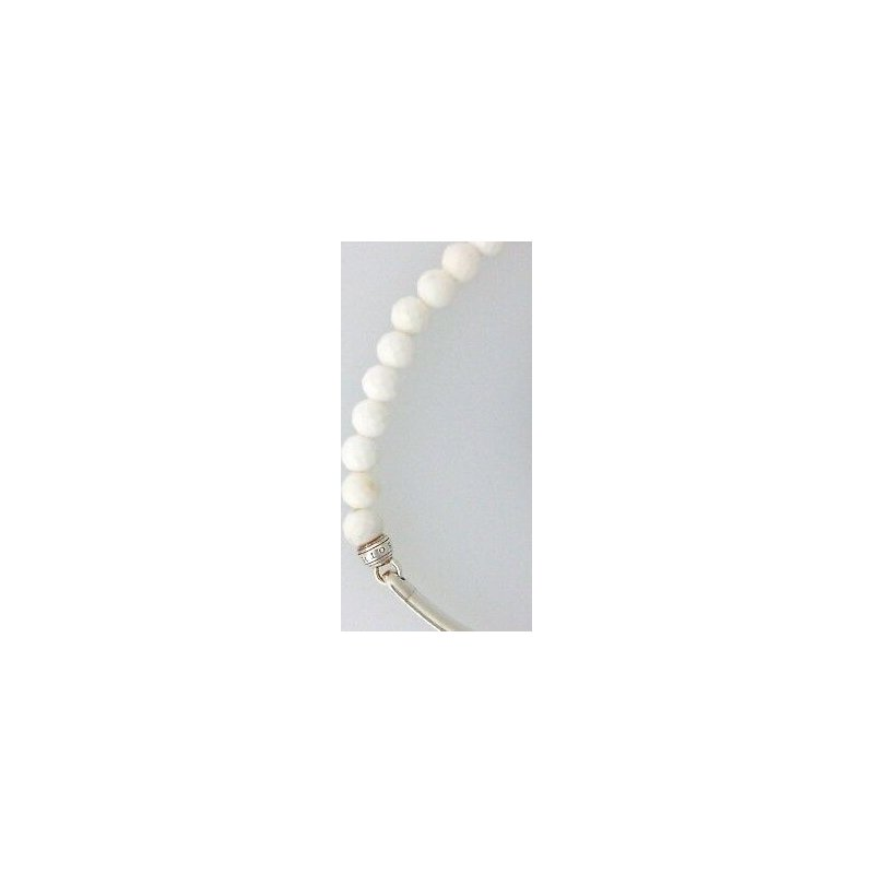 Thomas Sabo Love Bridge Bracelet