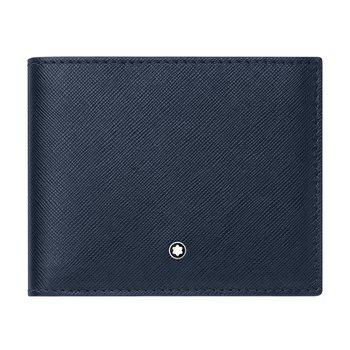 Sartorial Wallet
