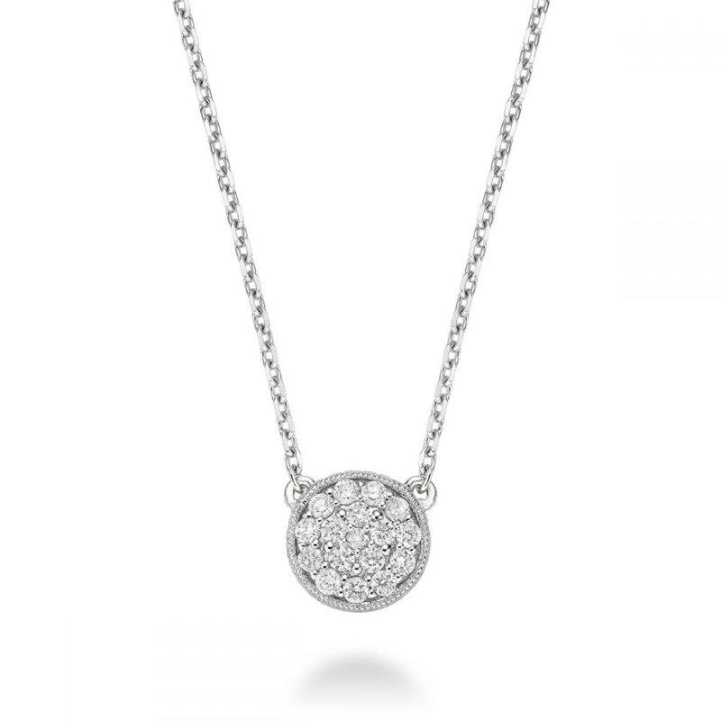 RNB Bijoux Jewellery 165-00755