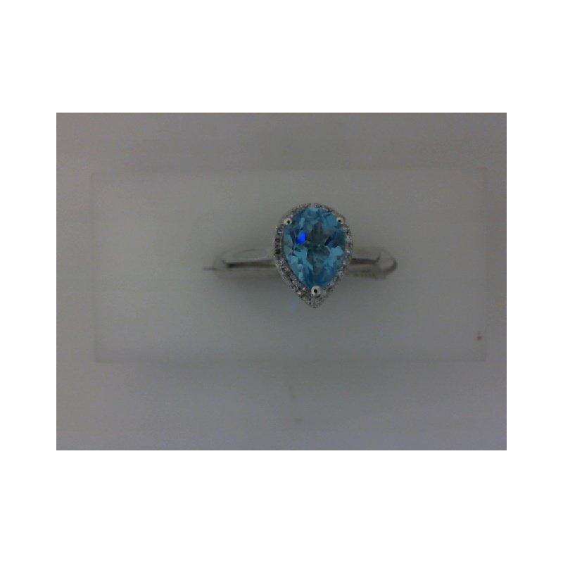 RNB Bijoux Jewellery 200-02902
