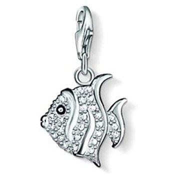 Charm Fish