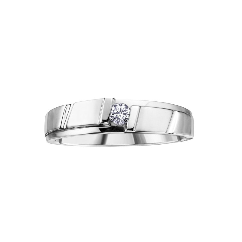 The Collection Diamond Ring