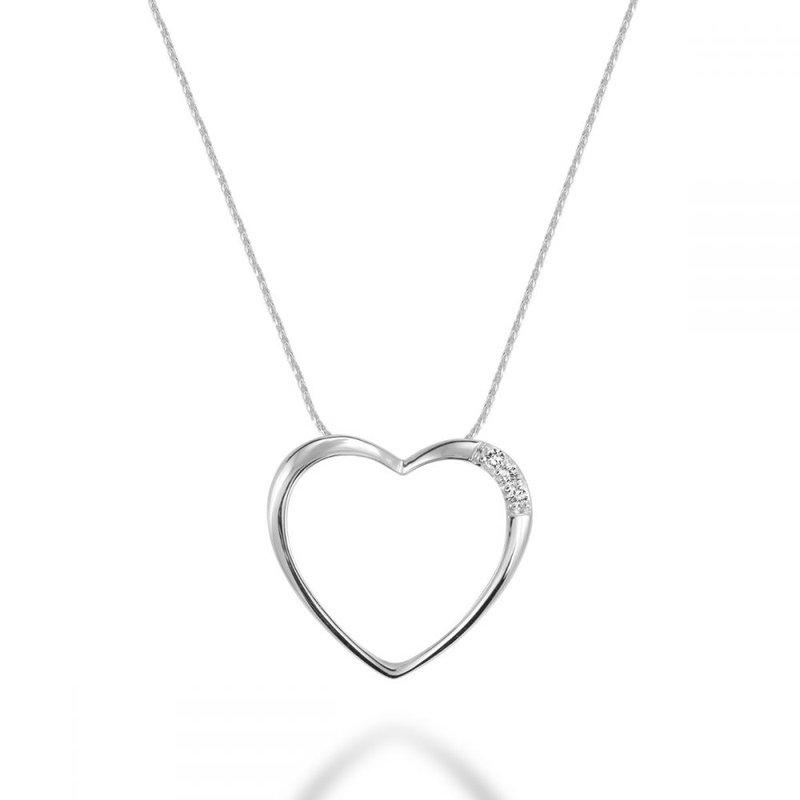 RNB Bijoux Jewellery 160-03702