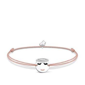Little Secret Bracelet