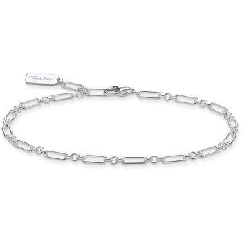 Open Link Bracelet