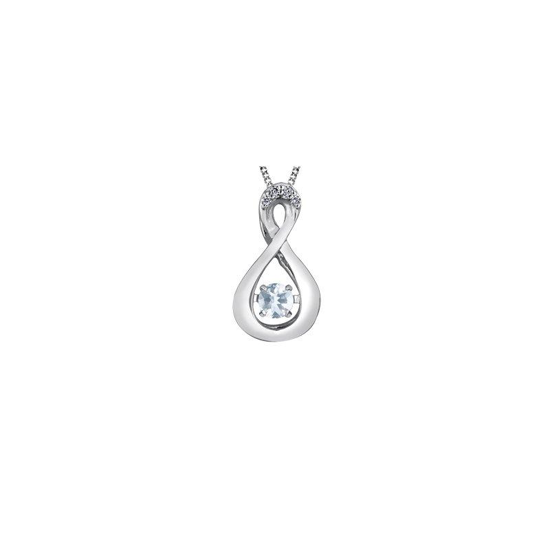 Corona Jewellery 230-02435