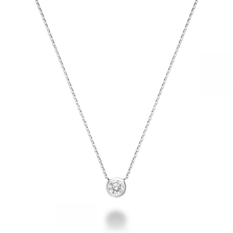 RNB Bijoux Jewellery 160-03685