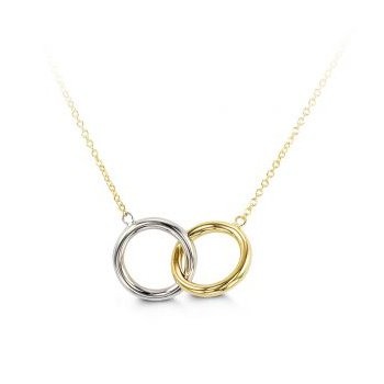 Bella Collection Forever Necklace