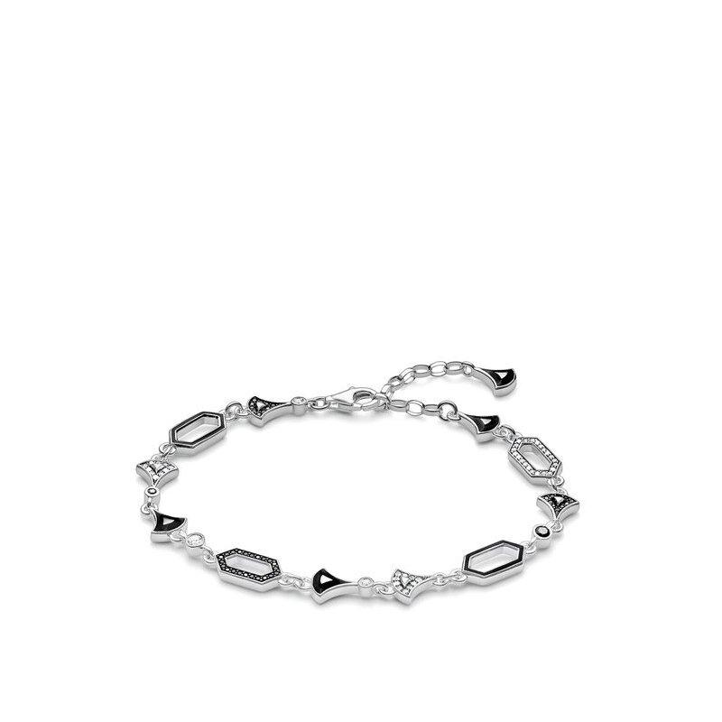 Thomas Sabo Asian Ornaments Bracelet