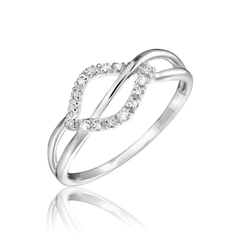 RNB Bijoux Jewellery 130-00847