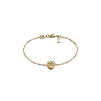 Diamantissima  18K Bracelet