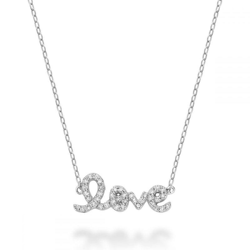 RNB Bijoux Jewellery 165-00756