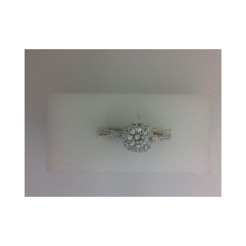 RNB Bijoux Jewellery 100-01912