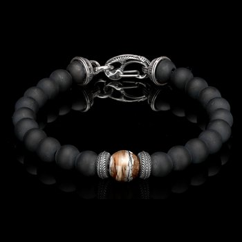 Clan Bracelet