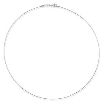Necklace Chocker