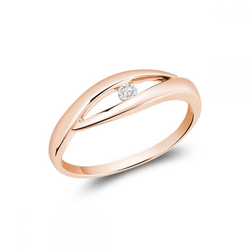 RNB Bijoux Jewellery 130-00833