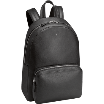 Meisterstuck Soft Grain Backpack