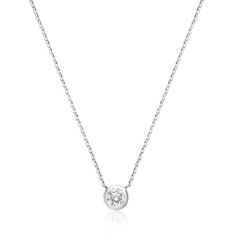 RNB Bijoux Jewellery 160-03691