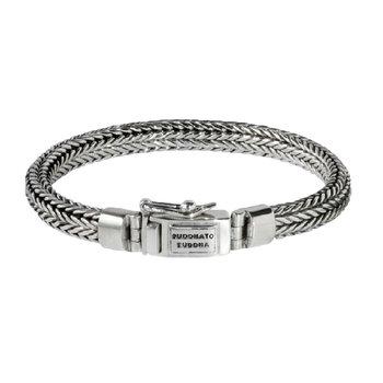 Ellen Junior Bracelet