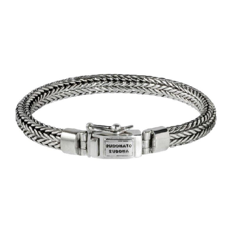 Buddha to Buddha Ellen Junior Bracelet