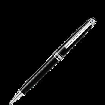 Meisterstück Unicef Resin Classique Ballpoint Pen