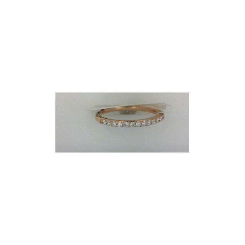 RNB Bijoux Jewellery 110-00535