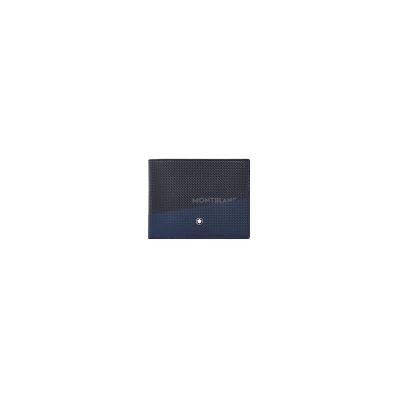 Montblanc 890-02426