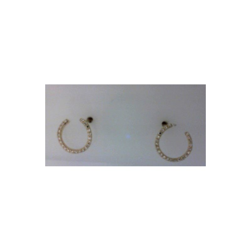 RNB Bijoux Jewellery 150-03265