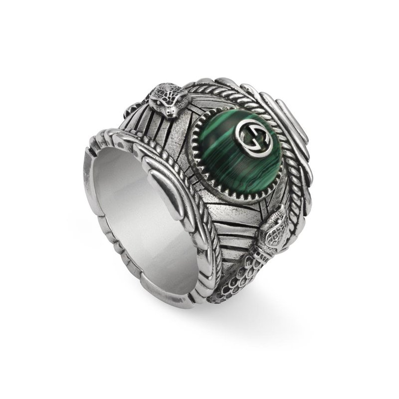 Gucci Jewellery Gucci Garden Ring