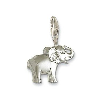 Charm Elephant