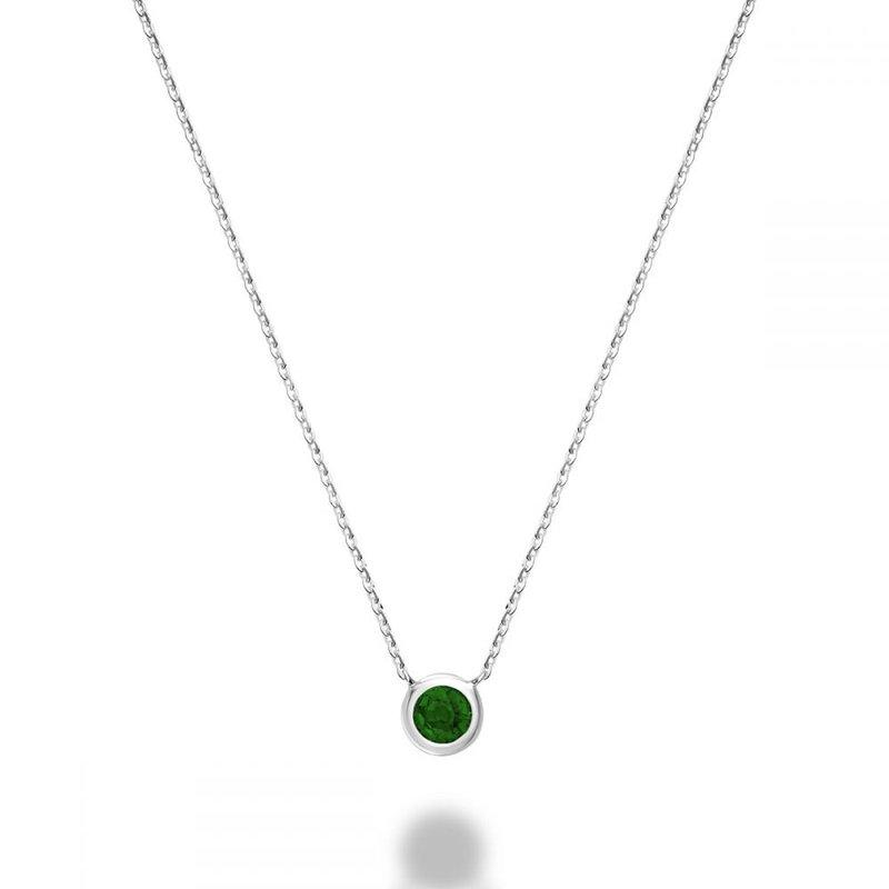 RNB Bijoux Jewellery 230-02436