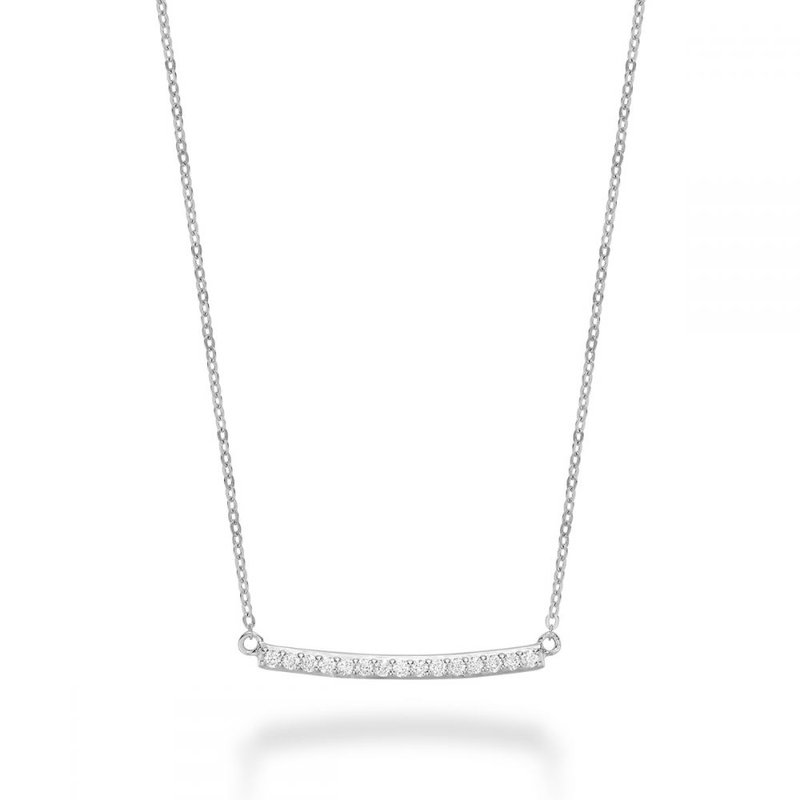 RNB Bijoux Jewellery 165-00753