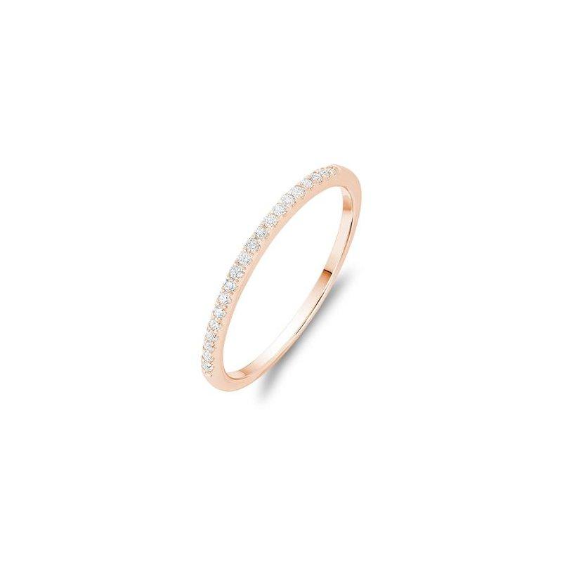 RNB Bijoux Jewellery Diamond Band