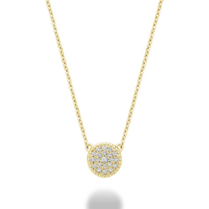 RNB Bijoux Jewellery 165-00757