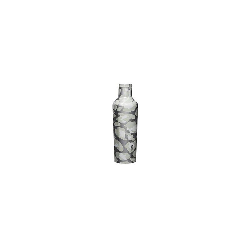 Corkcicle 525-02285