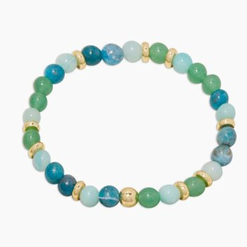 Power Gemstone Mantra for Passion