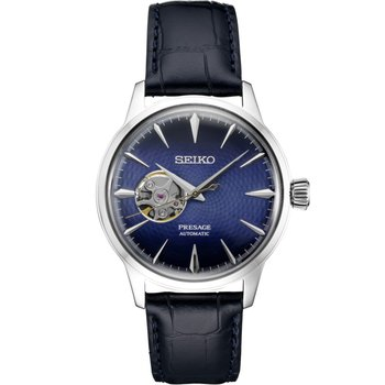 Gents Presage Watch