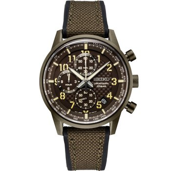 Gents Essentials Watch