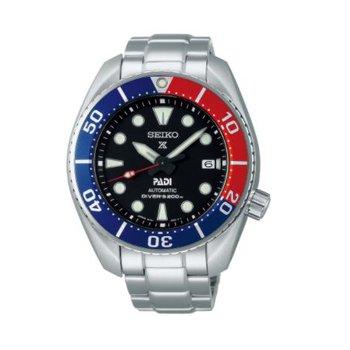 Prospex Padi Divers Watch