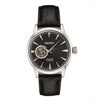 Presage Automatic Watch