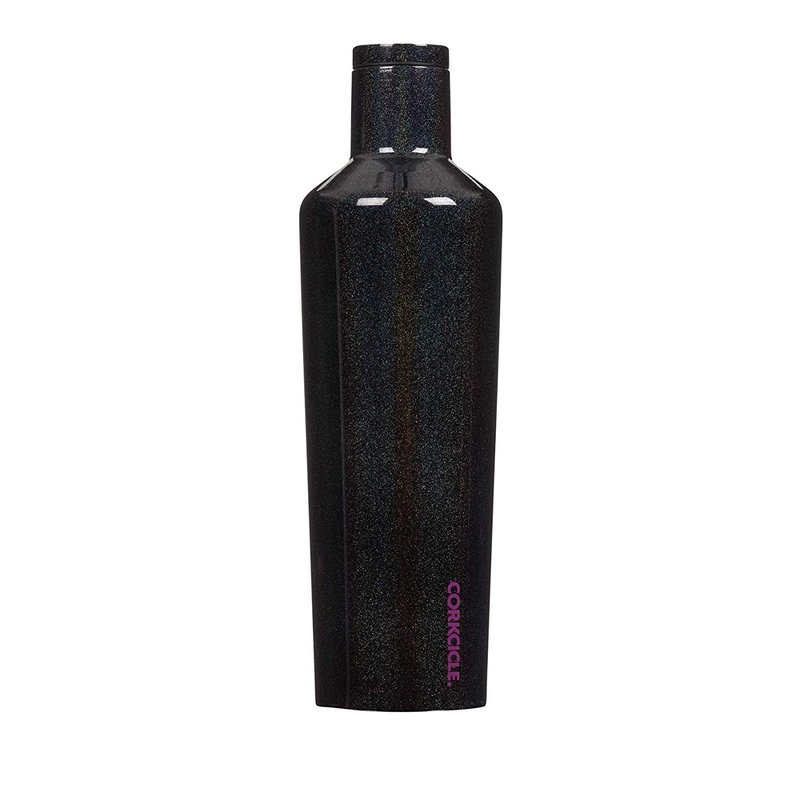 Corkcicle 25oz Stardust Canteen
