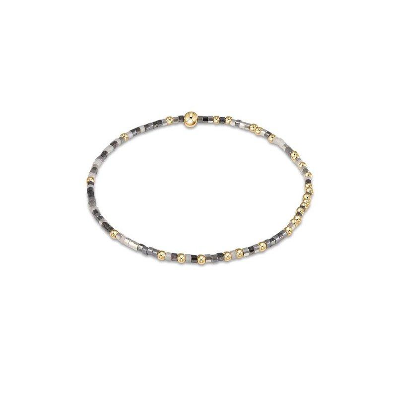 ENewton Design Hope Unwritten Bracelet - Holy Smokes