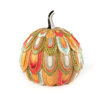 Aurora Pumpkin