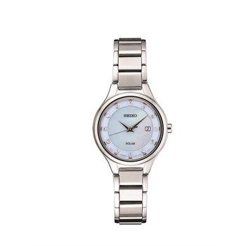Ladies Coutura Solar Watch